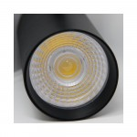 Bombilla lineal LED R7S 8W