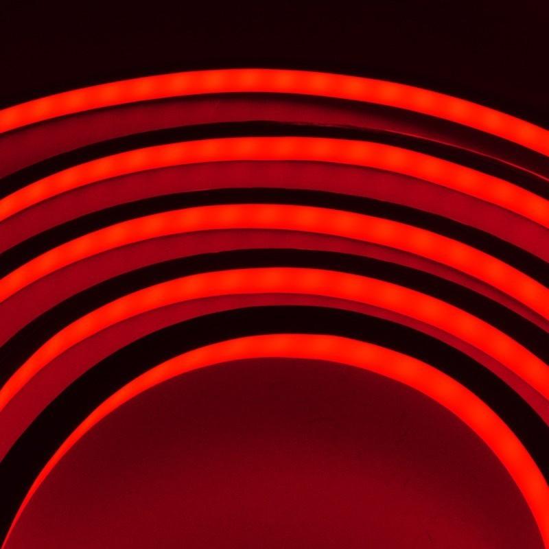 Lámpara PAR 30 LED 11W Dimable