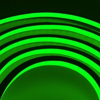 Ampoule PAR 30 LED 11W