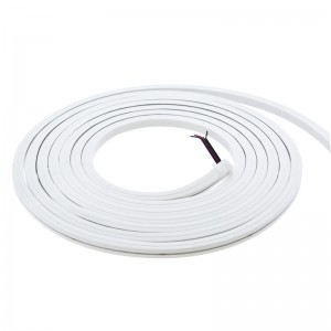 Néon LED flexible 70W 24V...