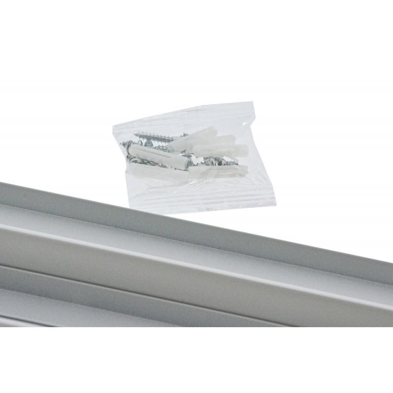 Ampoule LED G24 PL 8W