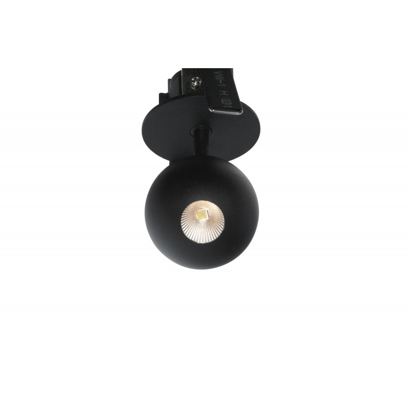 Dichroïque LED MR16 10-30V DC 5W