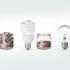 Ampoules LED ou faible consommation ? RÉSOLVEZ LE DILEMME