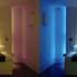 Éclairage LED et la psychologie des couleurs