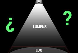 Guide sur les lumens et la puissance lumineuse des LED