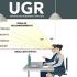 UGR ou taux d'éblouissement d'inconfort Qu'est-ce ? Comment l'améliorer ?