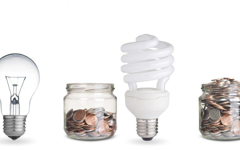 Ampoule LED : Bien la choisir pour économiser