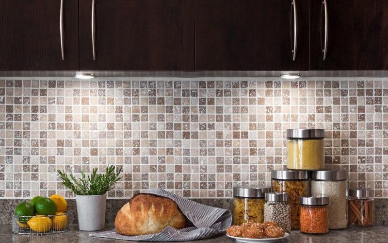 Éclairage de votre cuisine : les 5 astuces