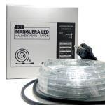 Tuyaux lumineux LED au meilleur prix