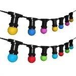 Guirlande LED de qualité au meilleur prix