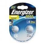 Pile Energizer : grand choix disponible