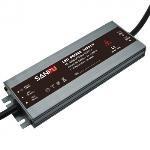 Transformateur 220V LED 12V / 24V DC