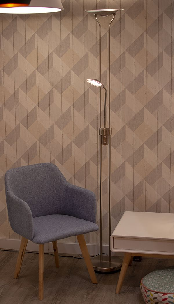 lampe-sur-pied-liseuse-led-helix
