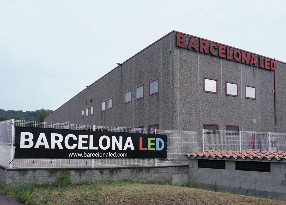 entrepôt-barcelonaled-france