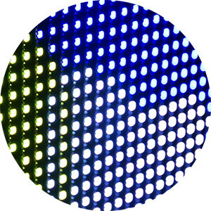 croix-phramacie-led-detail-4