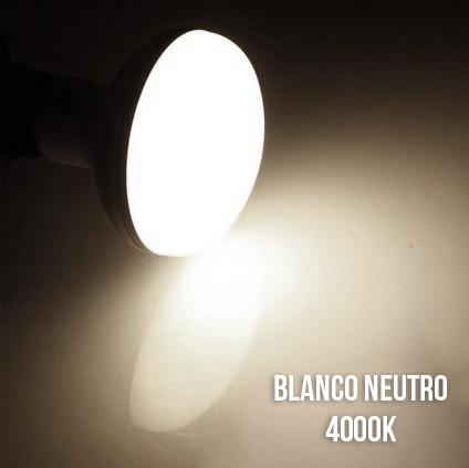 ampoule LED R90 15W blanc neutre