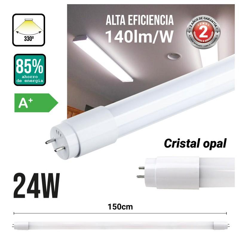 Tube-LED-150cm