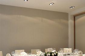 ampoule LED 7W décoration