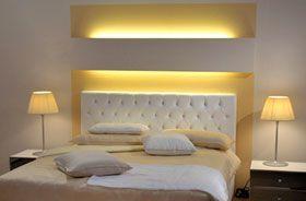 Tiras LED CCT Dual decora e ilumina