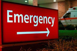 panneau hôpital éclairage modules led