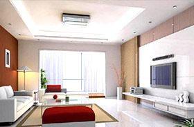 ruban led blanc pour plafond