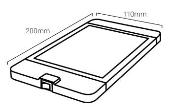 acheter-panneau-led-rectangulaire-surface-2