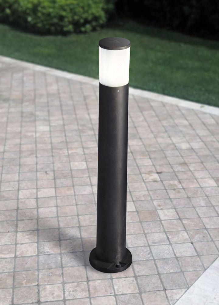 borne LED fumagalli 80cm