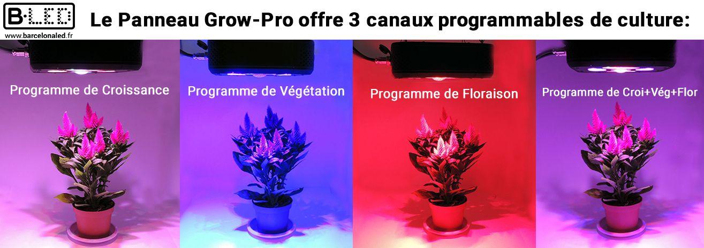 panneau-grow-3canaux.jpg