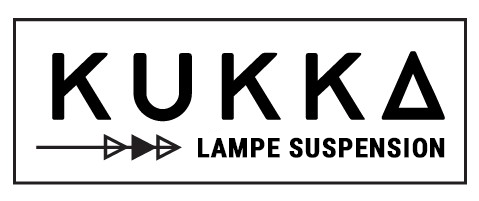 collection lampe scandinave kukka