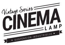 Lampe vintage cinéma2