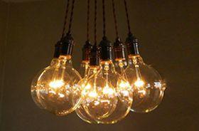 ampoule rétro E27